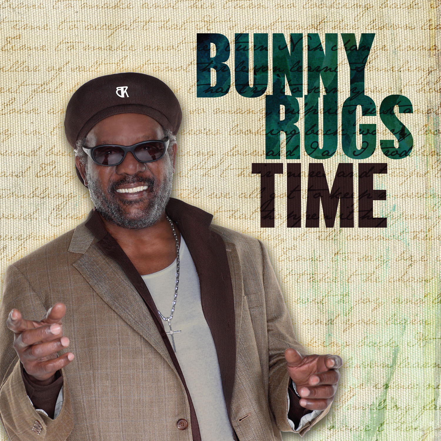 Filename: Bunny Rugs TIME Cover