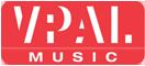 VPAL Music