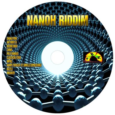 NanohRiddim