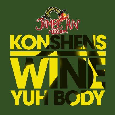 831162-konshens_single