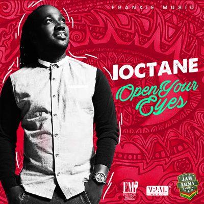 ioctane_openyoureyes