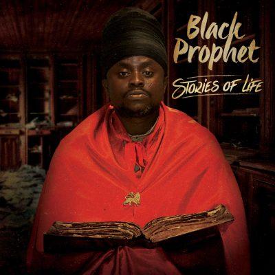 storiesoflife_blackprophet