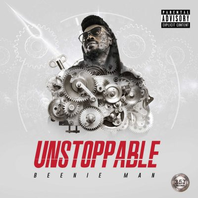 Unstoppable_BeenieMan
