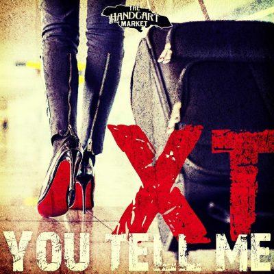 youtellme_xt