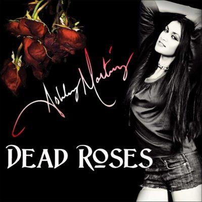 deadroses_ashley