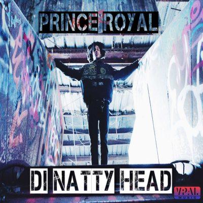dinattyhead_princeroyal
