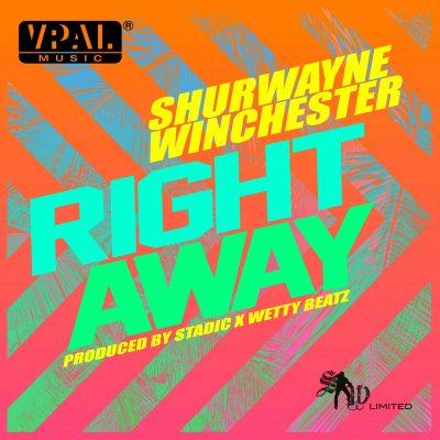 rightaway_shurwaynewinchester