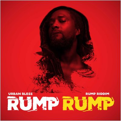 rumprump_urbanbless