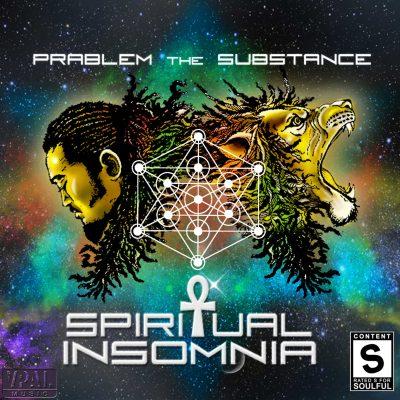 spiritualinsomnia_prablem