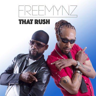 thatrush_freemynz