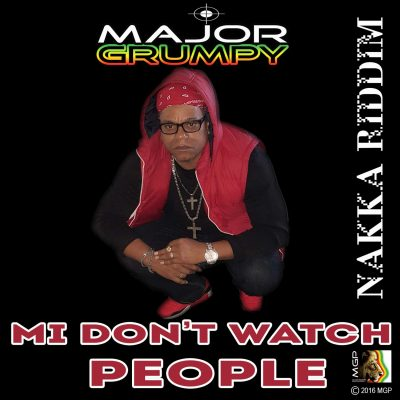 midontwatchpeople