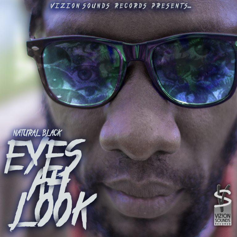 NaturalBlack_EyesALook