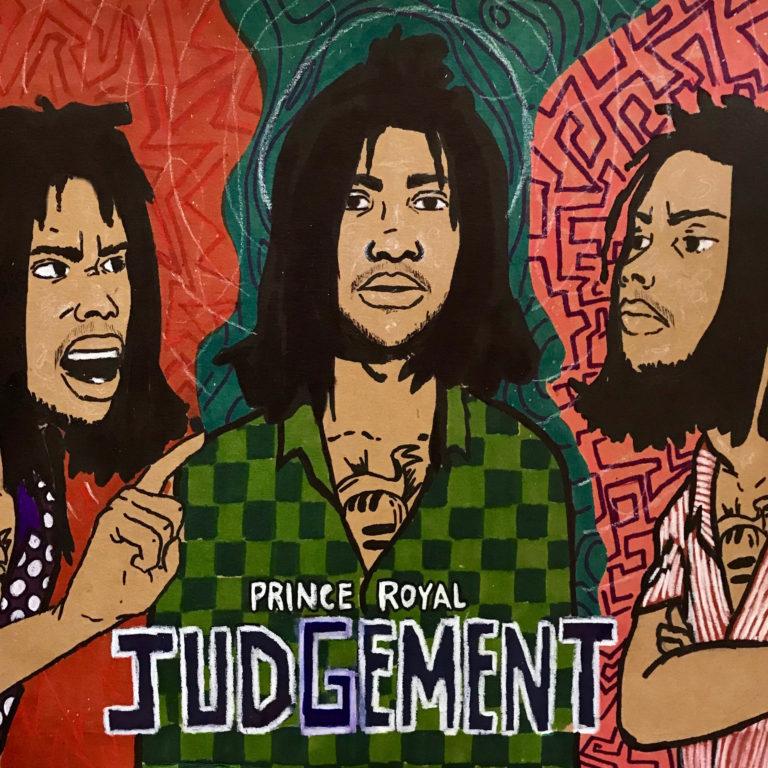 PrinceRoyal_Judgement
