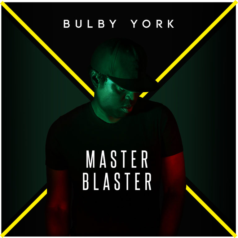 BulbyYork_MasterBlaster