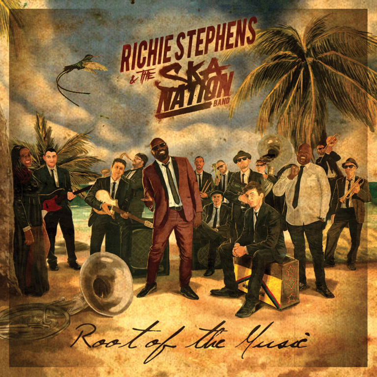 RichieStephensSNB_RootOfTheMusic