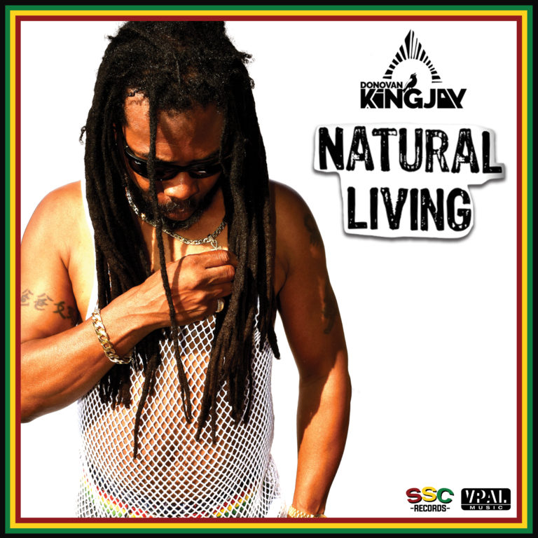 DonovanKingjay_NaturalLiving