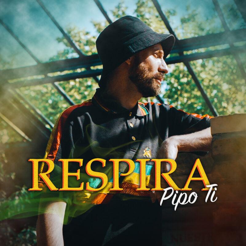 Respira - Pipo Ti