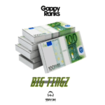 Gappy Ranks – Big Tingz