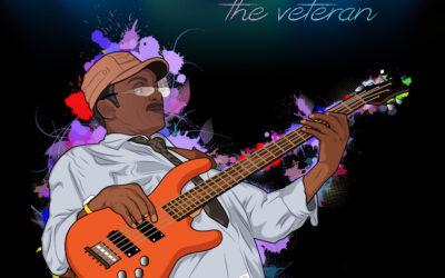 Lloyd Parks – The Veteran