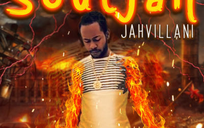 Jahvillani – Souljah