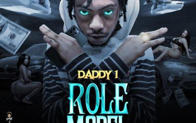 Daddy 1 – Role Model