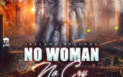 Beenie Man – No Woman No Cry