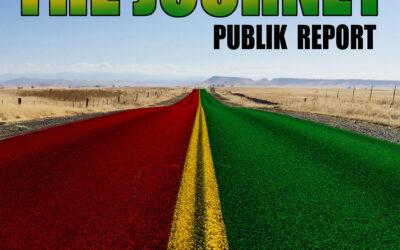 Publik Report – The Journey
