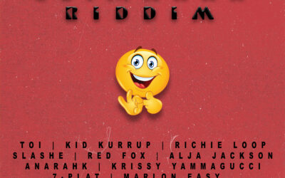 Various Artists – Climaxxx Riddim