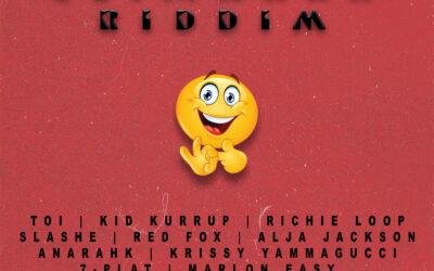 Various Artists – Climaxxx Riddim
