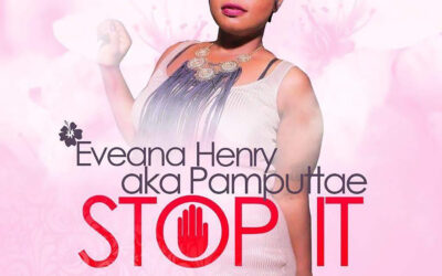 Pamputtae – Stop It
