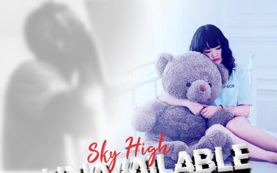 Sky High – Unavailable