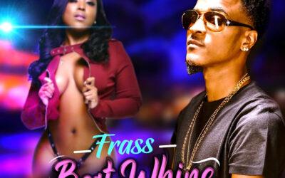 Frass – Best Whine