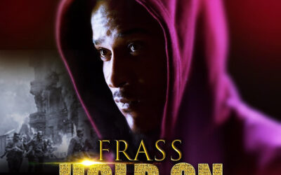 Frass – Hold On