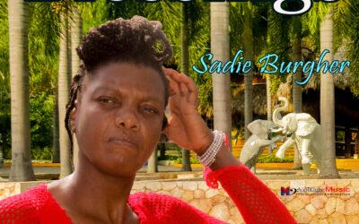 Sadie Burgher – Blessings