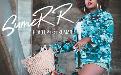 SumeRR ft Kumar – Head Up