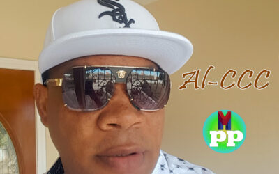 Al-CCC – Father God Protect