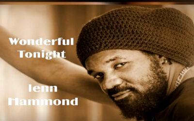 Lenn Hammond – Wonderful Tonight