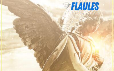 Flaules – I Miss You