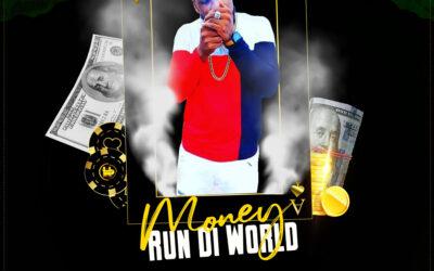 Draybadz – Money Run Di World