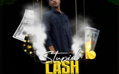 Jahshii – Stupid Cash