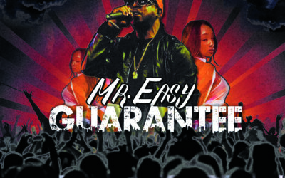Mr Easy – Guarantee