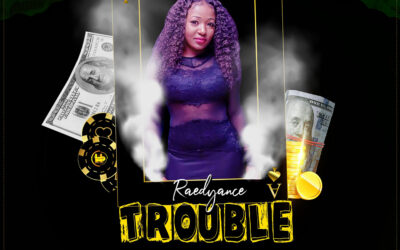 Raedyance – Trouble