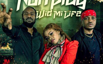 Patexx, Martina Startina, Alfray – Nuh Play Wid Mi Life