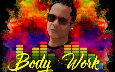 General Degree – Body Work