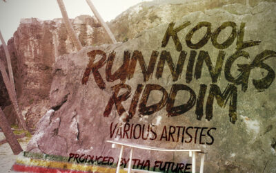 Various Artists – Kool Runnings Riddim