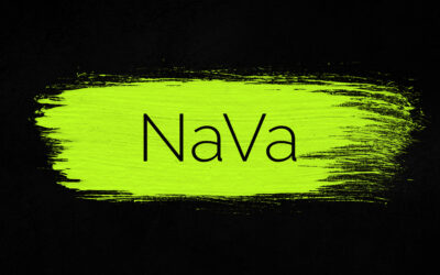 Courtney Spence – NaVa