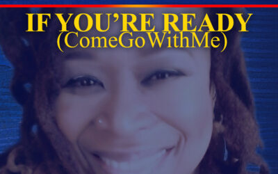 Sheri Snyder – If Your Ready, Come Go With Me