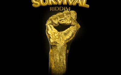 Various Artists – Survival Riddim