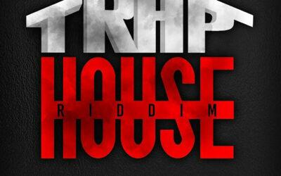Various Artists – Trap House Riddim