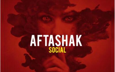 Aftashak – Social